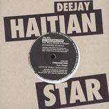Deejay Haitian Star – Boomshell Bounce