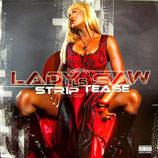 Lady Saw ‎– Strip Tease