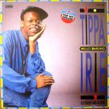 Tippa Irie – Hello Darling
