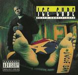 Ice Cube – Death Certificate