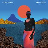 Clap! Clap! – Tayi Bebba