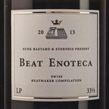 Various – Beat Enoteca