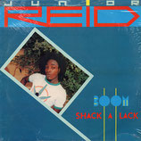 Junior Reid ‎– Boom Shack A Lack
