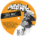 Mystikal – DJ Haitian Star Presents Mystikal