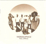 Hieroglyphics ‎– Full Circle