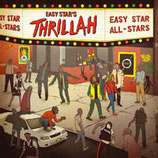 Easy Star All-Stars ‎– Easy Star's Thrillah