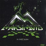Marsimoto – Zu Zweit Allein