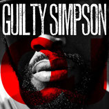 Guilty Simpson ‎– OJ Simpson