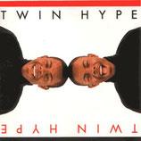 Twin Hype – Twin Hype
