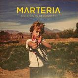 Marteria – Zum Glück In Die Zukunft II