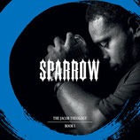 Sparrow The Movement ‎– The Jacob Theology