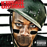 Kardinal Offishall ‎– Not 4 Sale