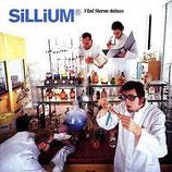 Fünf Sterne Deluxe – Sillium
