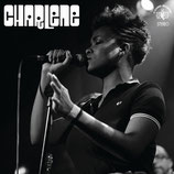 Charlene - HoodLove / Mercy
