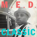 MED ‎– Classic