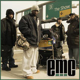 E.M.C. – The Show
