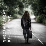 Ochsentour (2017, CD)