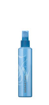 Sebastian Professional Shine Define Glanz Haarspray 200ml