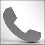 Telefon-Besprechung der CytoAnalyse