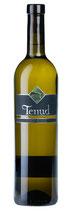 Pinot Blanc AOC Wallis - 75cl