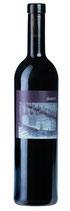 Planier, der Walliser Alp-Wein (1er Holzkiste)