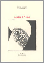 Mater l'Alma