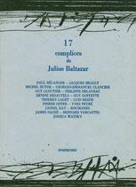 17 complices de Julius Baltazar