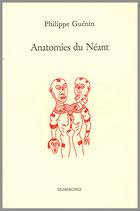 Anatomie du Néant