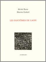 Les fantômes de Laon