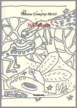 365 Fulgores