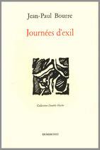 Journées d'exil