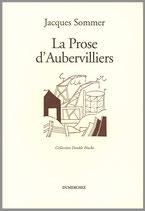 La Prose d' Aubervilliers