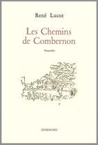 Les Chemins de Combernon - Nouvelles