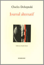 Journal alternatif