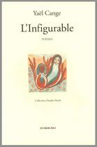 L'Infigurable - Poèmes