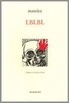 LBLBL