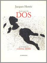Boudu sauvé du DOS