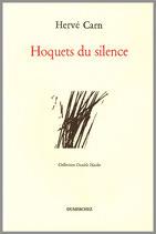 Hoquets du silence
