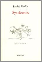 Synchronies