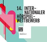 14. Internationaler Hörspielwettbewerb 2016