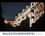 Waldstraßenviertel-Kalender 2016