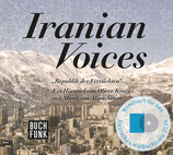 Iranian Voices