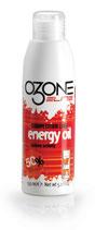 ELITE OZONE  Energy Oil