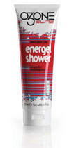 ELITE OZONE Energel Shower