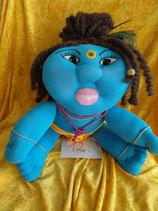 Baby Krishna (12)