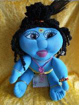 Baby Krishna (02)