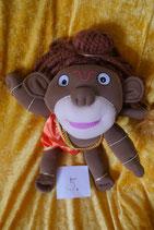 Baby Hanuman (05)