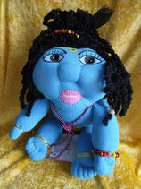 Baby Krishna (04)
