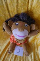 Baby Hanuman (03)