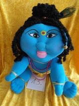 Baby Krishna (13)